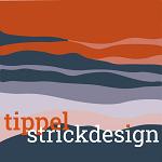 strickdesign-tippel.de
